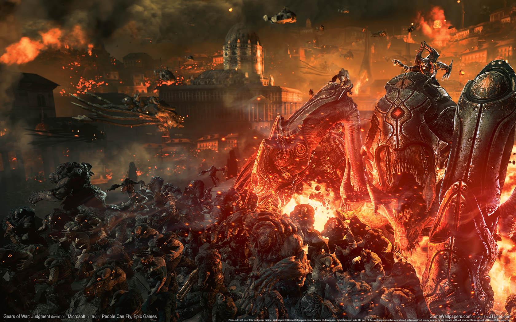 gears-of-war-judgment-wallpaper-4