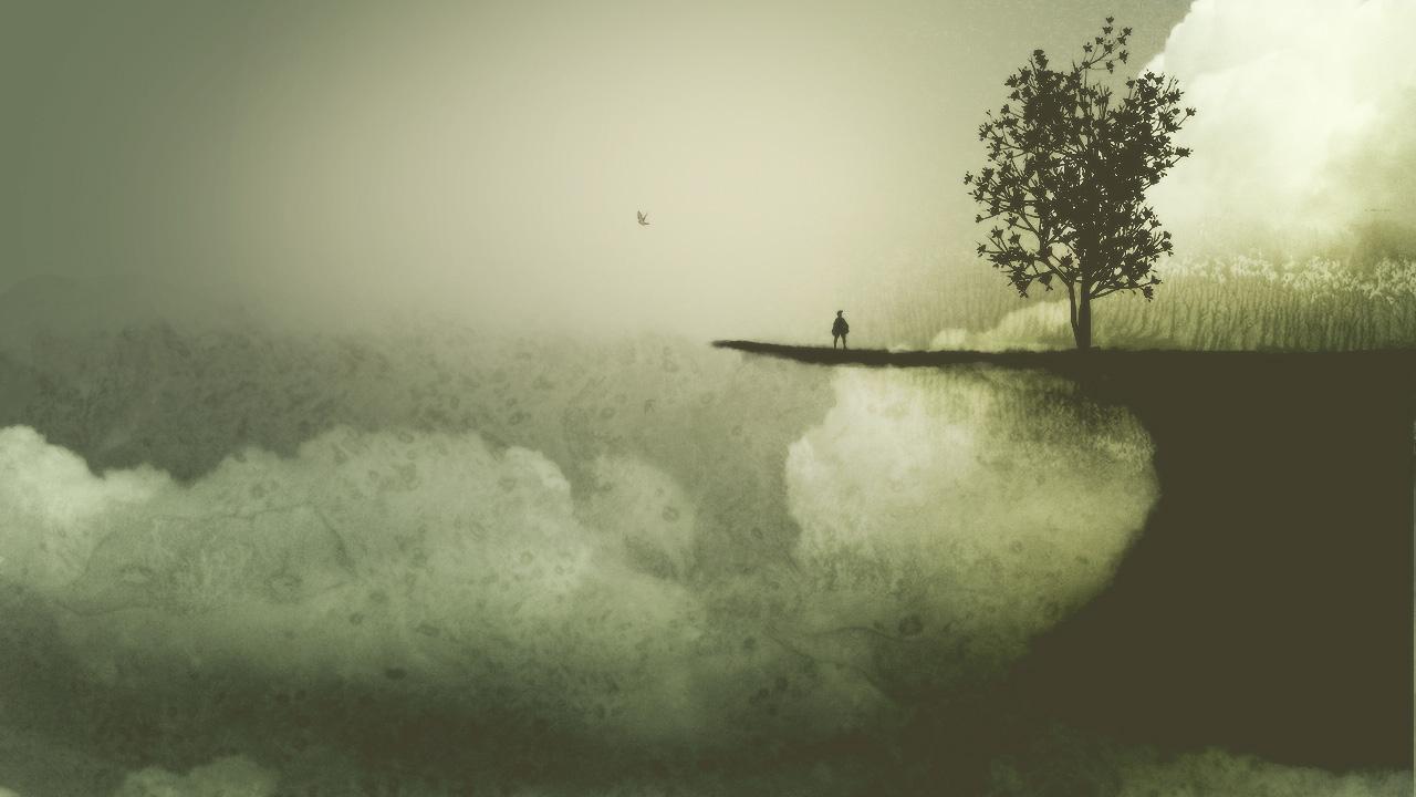 1280x720_3300__Sein_2d_surrealism_game_art_game_design_mist_picture_image_digital_art
