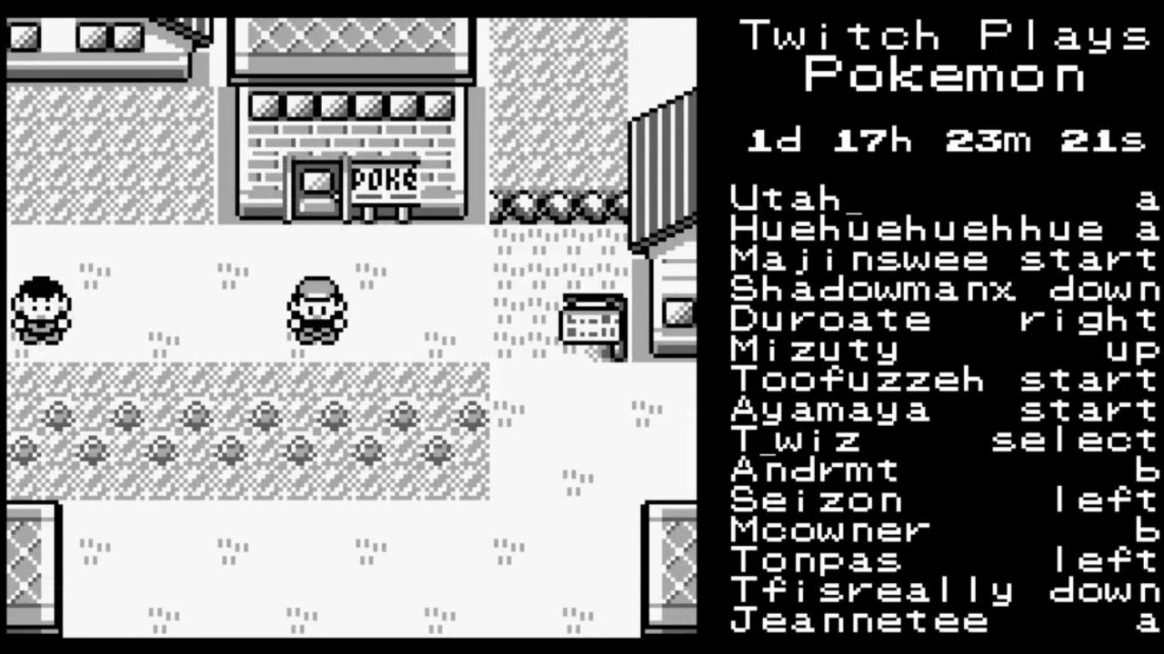 twitch-plays-pokemon (1)