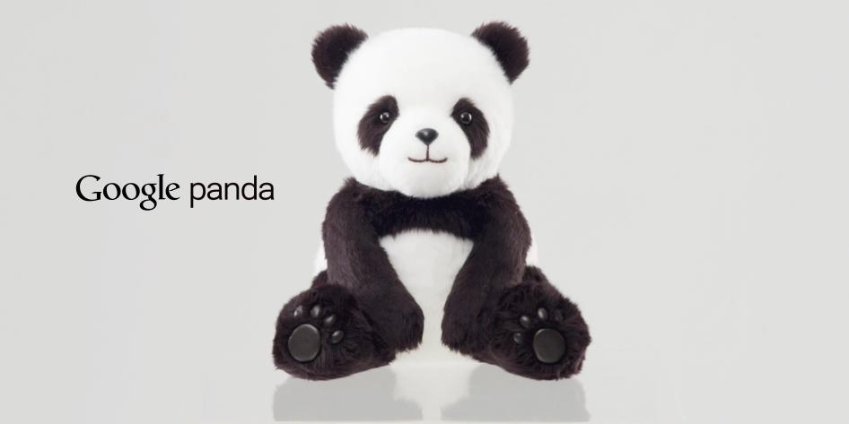 愚人節創意和被遮蔽:談 2015 的 Google 熊貓和其他點子