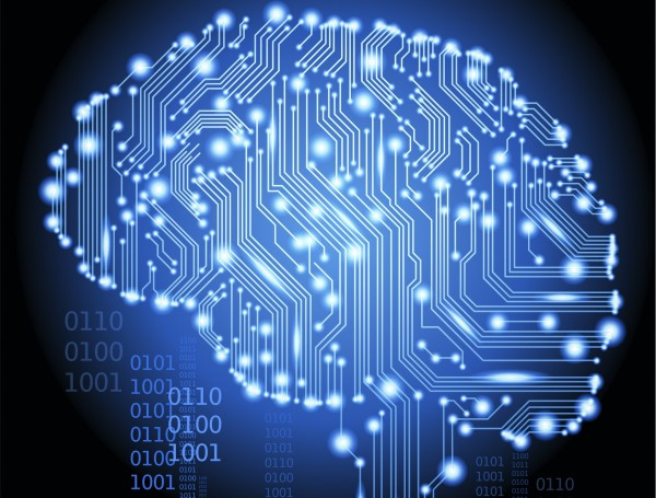 Can-video-games-make-you-smarter-brain-image
