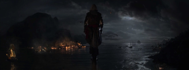 amazing-live-action-trailer-from-assassins-creed-iv-defy-10