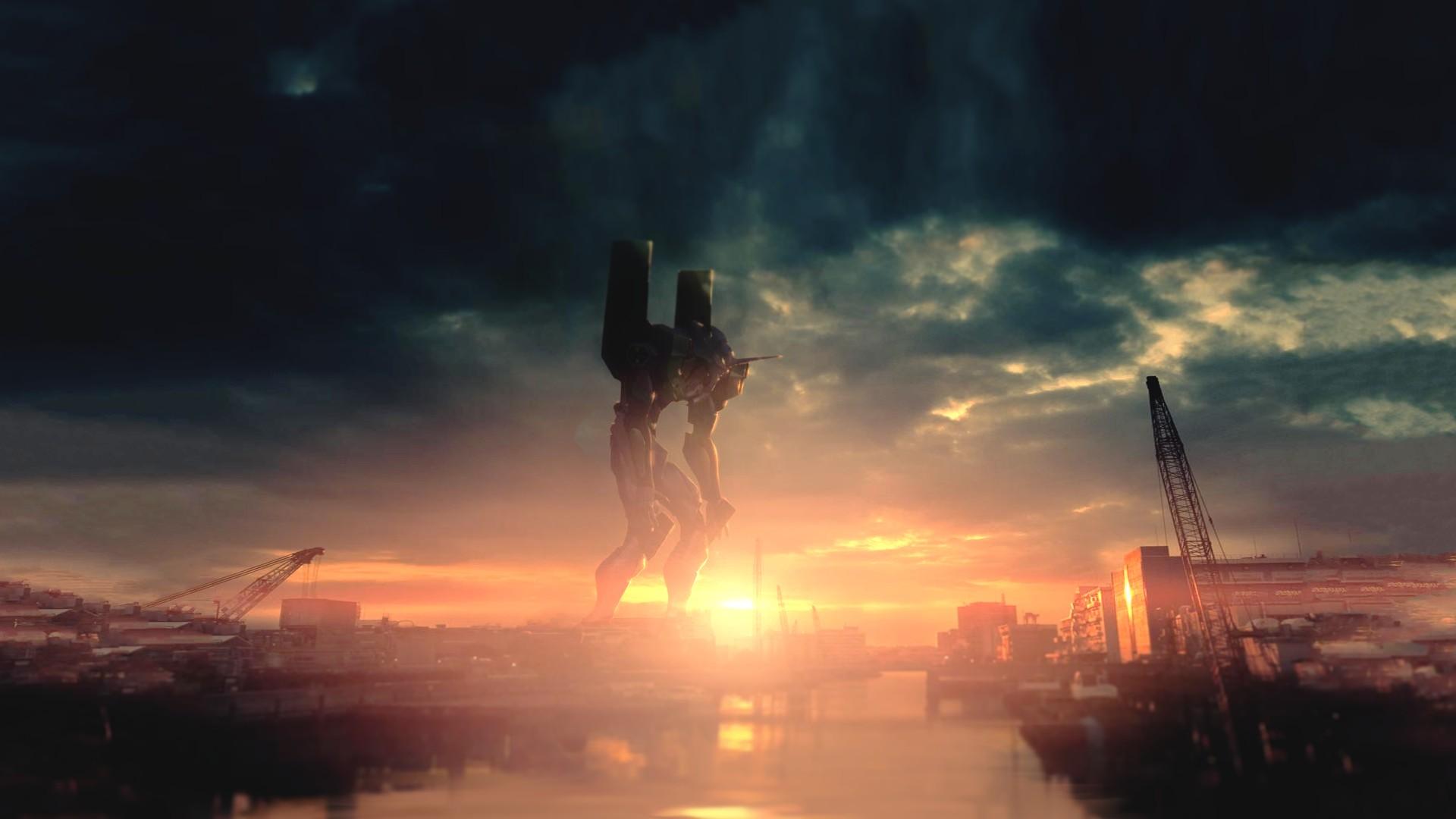 Neon.Genesis.Evangelion.full.1636513