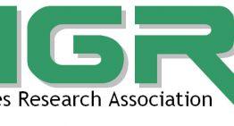 中華數位遊戲研究協會〈解密數位電玩之產學玩本質〉研討會開始徵稿