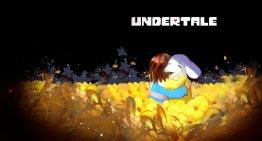 《UNDERTALE》:一款重新定義玩家與角色扮演內涵的偉大作品