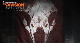 《全境封鎖》4月12日推出全新RAID 副本「獵隼殞落」更新