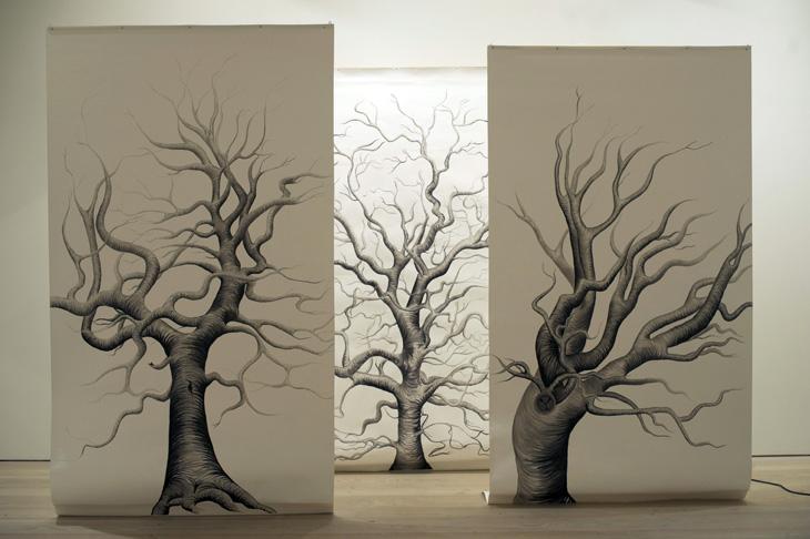 20120221101341_julia_whiting_trees