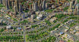 如何模擬城市?《模擬城市》的程式邏輯