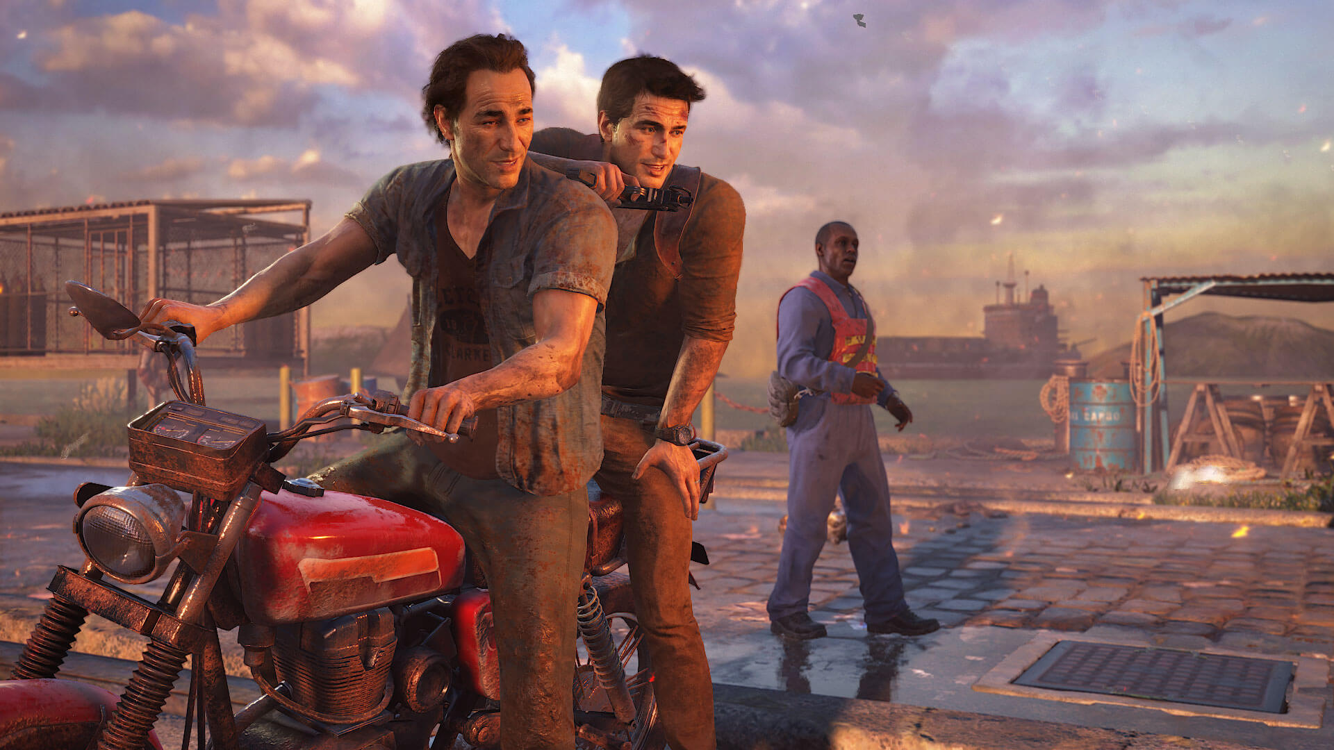 Uncharted-4-Pic-4
