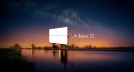 美國女性控告微軟自動升級 Windows 10 ,獲得勝訴賠償
