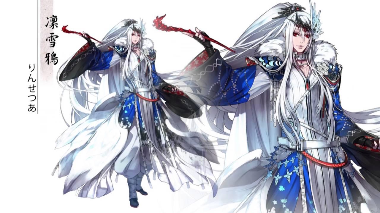 thunderbolt-fantasy3