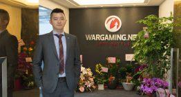 Wargaming 進駐新辦公室,本地人才持續招募中