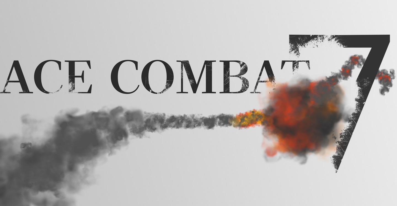 ace-combat-7-tpgs20147