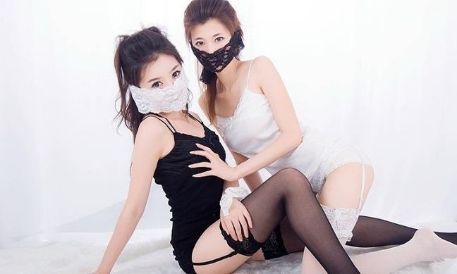 secret-98