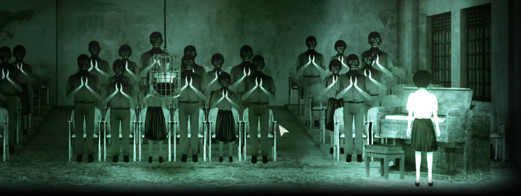 detention-5