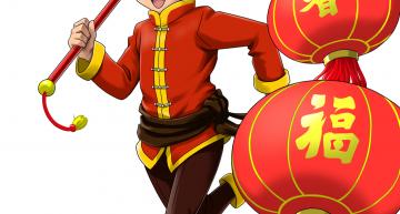 《HUNTER×HUNTER 獵人 戰鬥群星》,繁體中文版限定服裝角色首次登場!