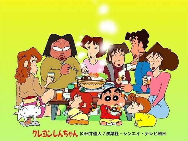japan-anime-shin-2