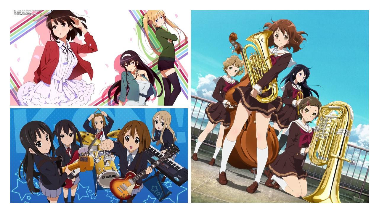 uacg-anime-japan