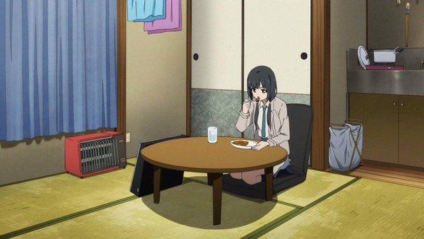 japan-anime-apart-3