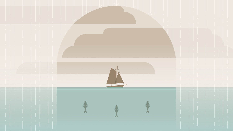 burly-men-at-sea5-2