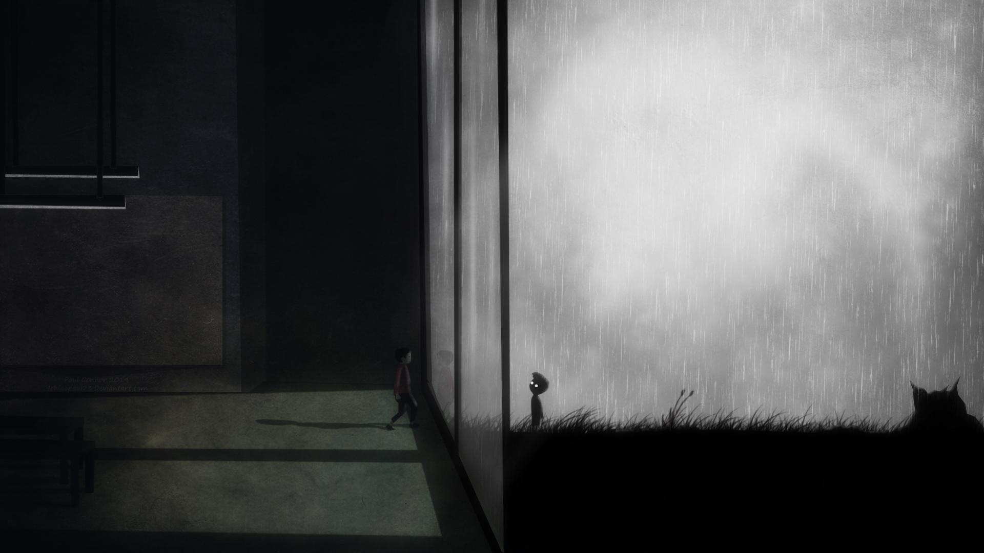 inside-02