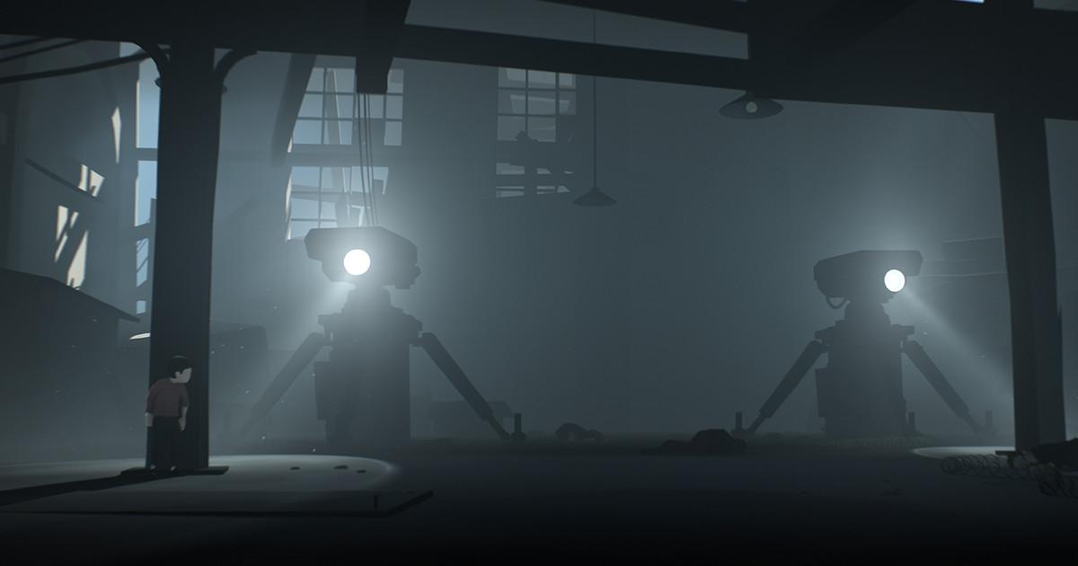 inside-08