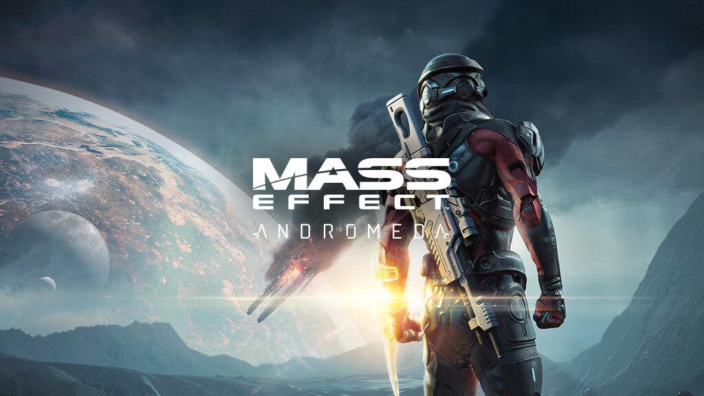 mass-effect2