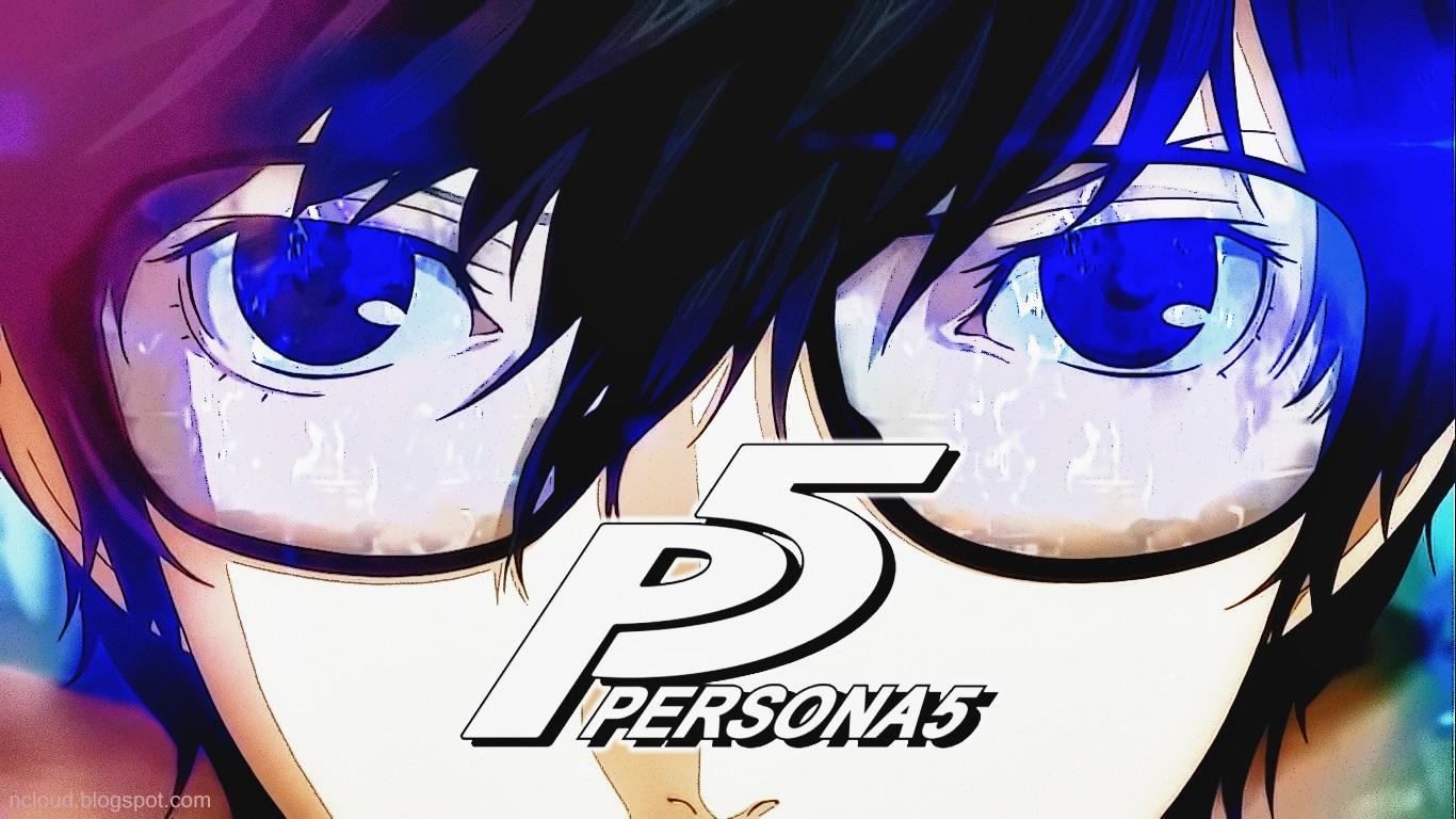 ps4-persona5-2