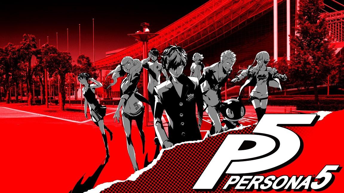 ps4-persona5-3