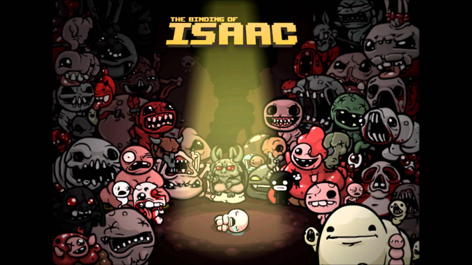 the-binding-of-isaac-2