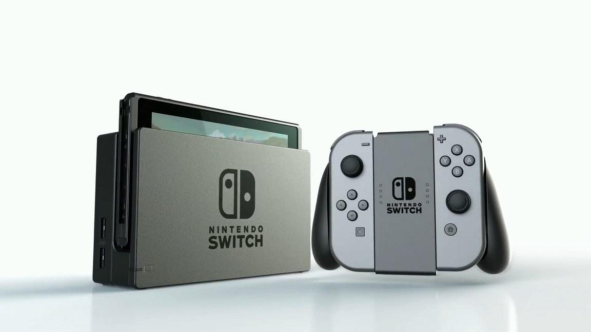 nintendo-switch147