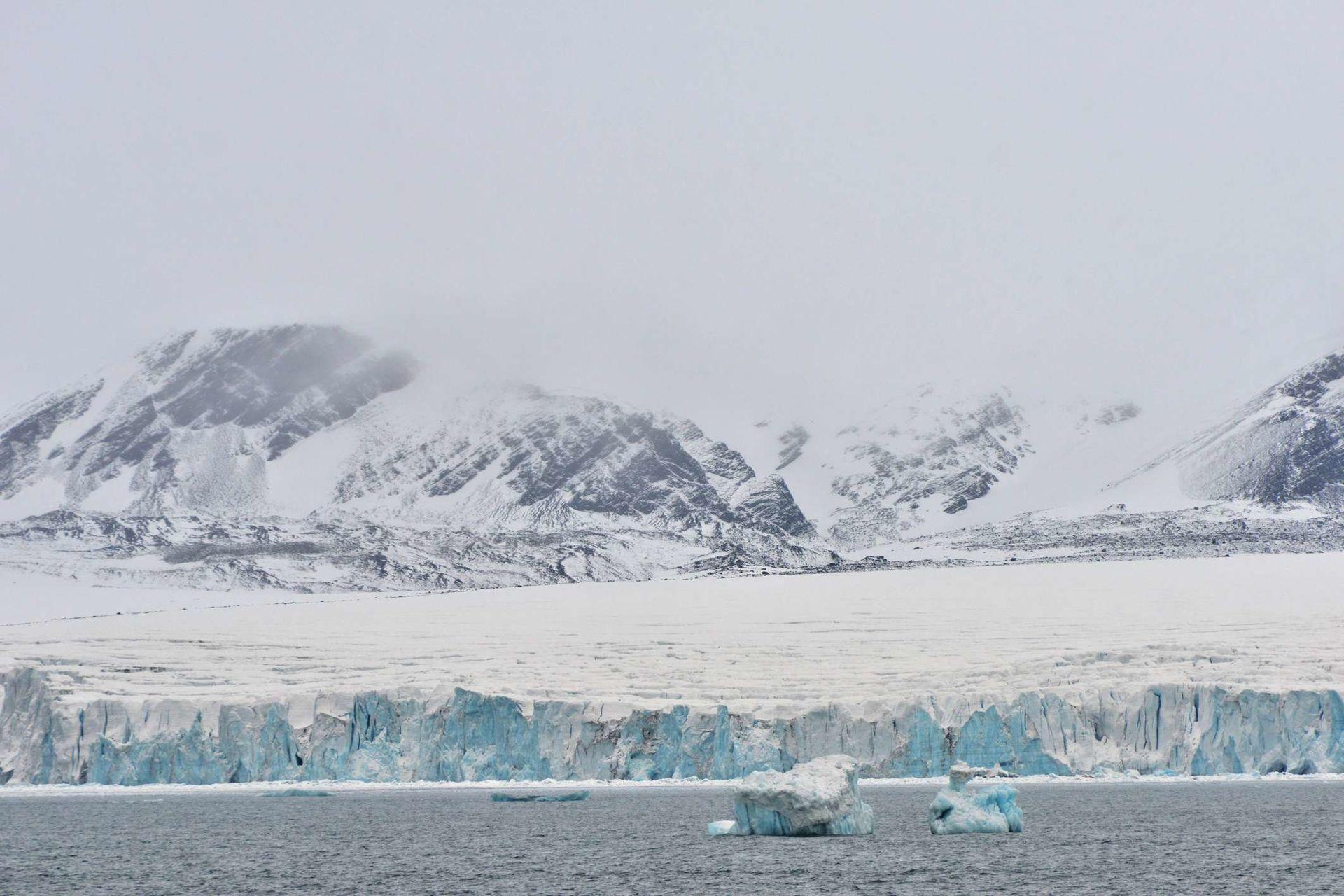 inostrantsewa-gletscher_1