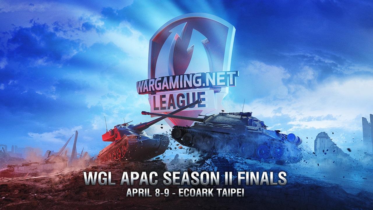 wgl_apac-s2-final-wargaming