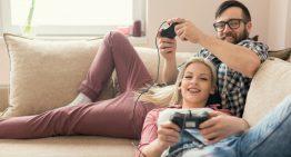 2017-2 電玩藝術與數位視覺文化期末考題|你為什麼遊戲?為什麼獲得樂趣?