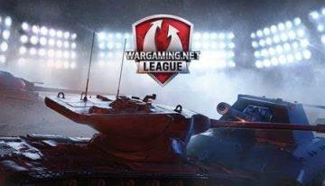 《戰遊網聯賽:亞太盃延長賽季2017》決戰澳洲雪梨