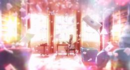 《紫羅蘭永恆花園》:人需要療傷才能接受「戰後」
