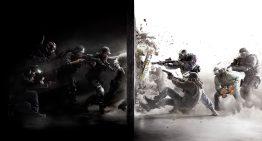 「攻」與「堅」的戰術體驗:《虹彩六號》如何在眾多 FPS 中獲得青睞?