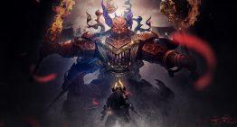 PS4 黑暗戰國動作RPG《仁王 2》 最終體驗版,於 2 月 28 日起三天限期公開