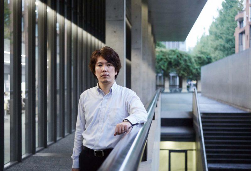 東大年輕副教授被懲戒解雇後,網上賣起去除馬賽克的 AI 解碼器