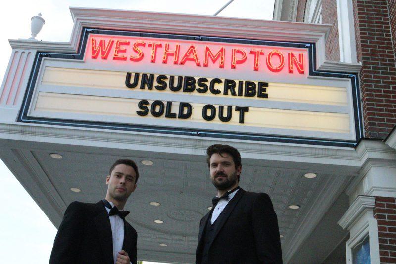Unsubscribe:一部零成本的電影獲得美國電影票房冠軍