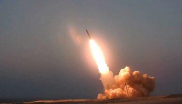 在 eBay 上面買….美國軍方核彈