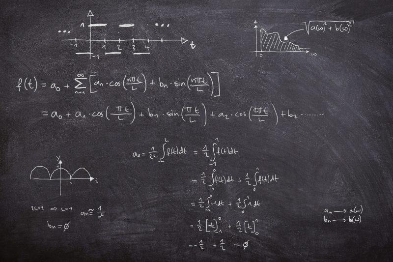 英大學副校長稱「為了繼續實現卓越」,打算開除全部數學教授