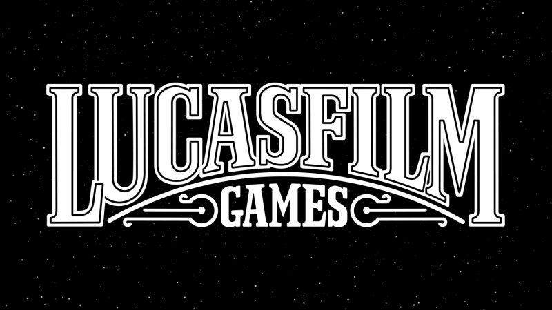 迪士尼成立遊戲部門,授權 UBISOFT 開發《 星際大戰》作品