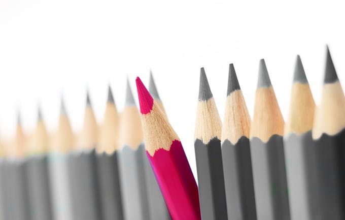 從玩具設計,想想「創意」如何學?