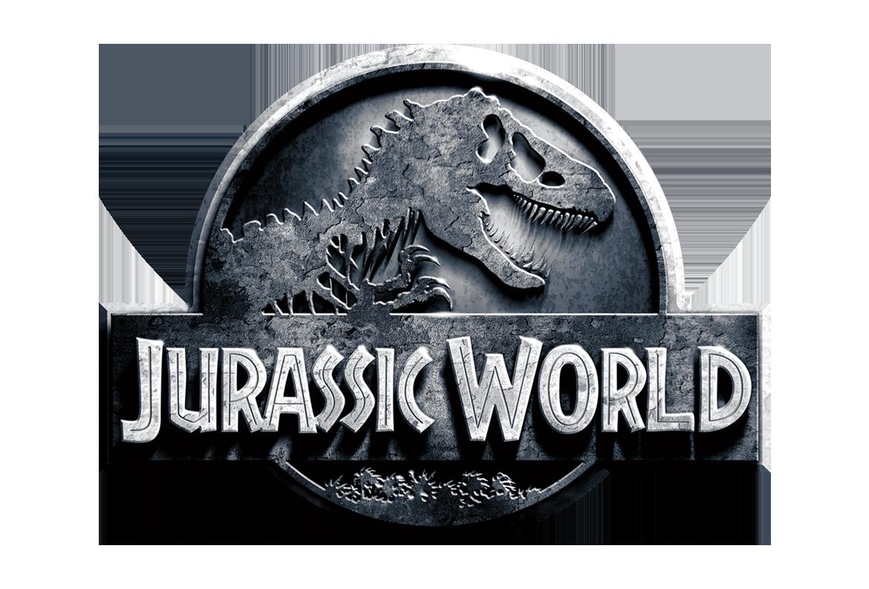 《侏羅紀世界》上映前,本系列電影的深度回顧