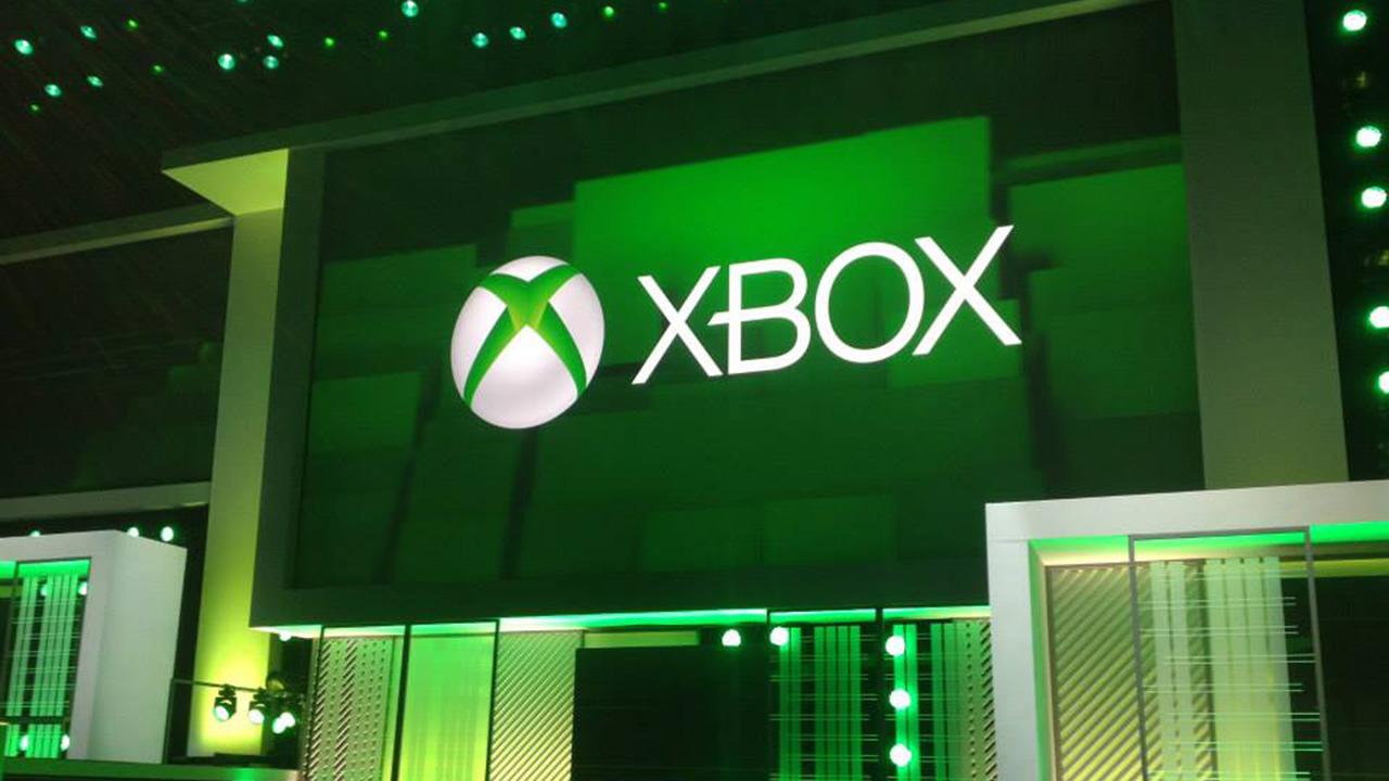 E3 2015|微軟 Mircosoft 發表會總整理