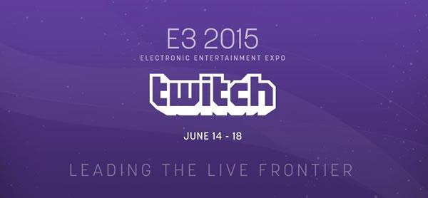 數據看 E3:11986 萬小時