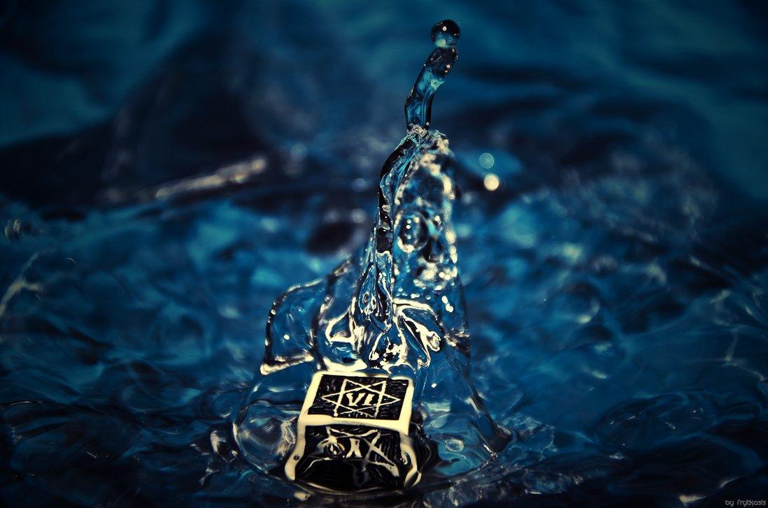 日本學校保健室捨棄消毒碘酒,開始使用「魔法水」