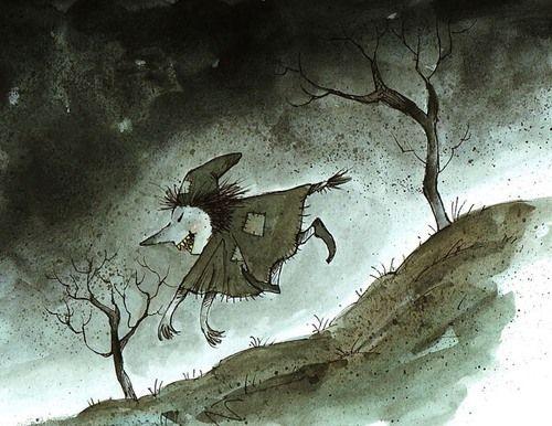 從道家思想看《沒有名字的怪物》:論浦澤直樹與老子、韓非對權力的回應