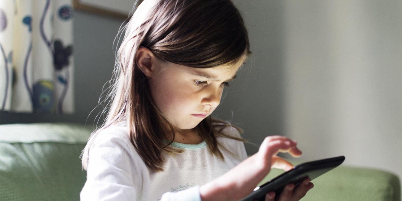 與其禁止,不如教孩子如何更有效打電玩